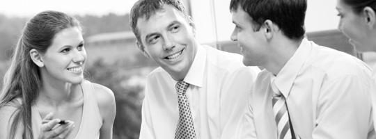 GAP Assessors - Consultoria - Estudis de Costos