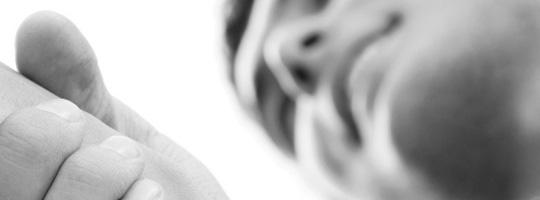 GAP Assessors - Consultoria - Estudis d`Implementació o Viabilitat de Franquicies