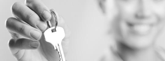GAP Assessors - Consultoria - Valoració d`Empreses
