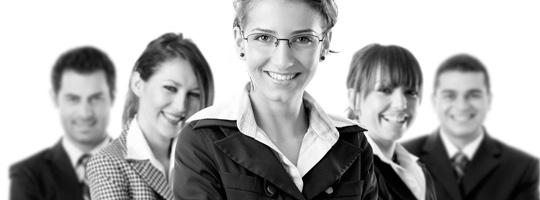 GAP Assessors - Consultoria - Estudis de Viabilitat